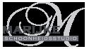 Schoonheidsstudio Marijk logo footer